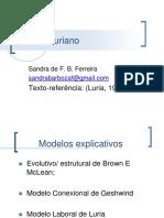As Unidades Funcionais- Luria 2015.pdf
