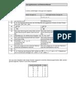 Klasse10 Jahrgangsstufentest Id186784 Ml