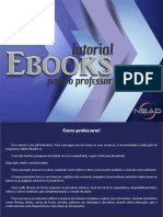 Tutorial eBooks