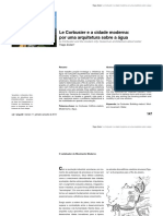 Le Corbusier e a cidade moderna.pdf