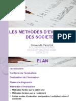 09 Modes Evaluation Des Societes (2)