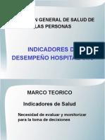 MR5 1 Indicadores Hospitalarios Dr. Almeyda (1)