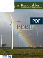 Peru Producto 1 y 2 Esp 02