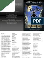 Programa Peter Pan 1 (1).pdf