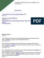 98 Patentes radionica