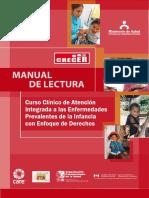 1. MANUAL DE LECTURA AIEPI.pdf