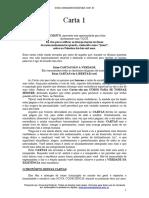 carta 1 (2).pdf