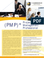 Project Management Professional_low