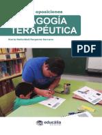 201605101200200.PT Andalucia Tema 24 y 25 2016