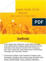 askep childabuse (2).ppt