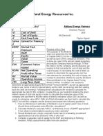 Midland Energy Report.docx