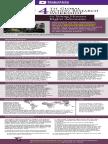 Aviso Convocatoria 2016 inglés 03.pdf