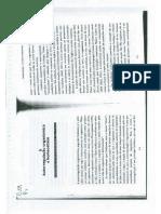7 - Autorregulação.pdf