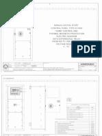 CONTROL PANEL.pdf