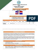 Soc-126 Cultura, Folklore y Patrimonio Dominicano (1)