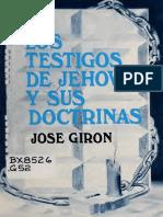 Los-testigos-de-jehova-y-sus-doctrinas.pdf