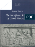 The_sacrificial_rituals_of_Greek_hero-cu.pdf