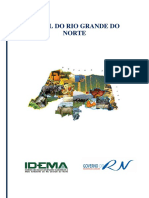 PERFIL DO RIO GRANDE DO NORTE.pdf