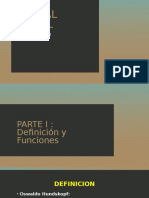 Ppt Comercial
