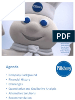 60207886-Pillsbury-Cookie-Challengev7.pdf