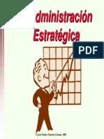 A-1 ireccion estrategica diapo unmsam ZZ.pdf