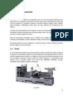 PM Torno y Fresa.pdf