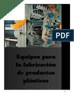 PM Equipos para Plástico y Cajas Engranes.pdf