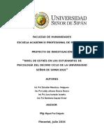 PROYECTO-DE-INVESTIGACION-REMODELADO.docx