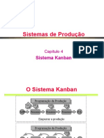 KANBAN - Prof Tubino