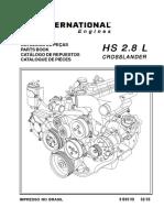 80027597-Manual-de-Maxion-2-8.pdf