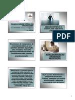 aula12-2014-140128125724-phpapp01.pdf