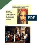 Imagenes Religion