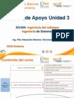 MaterialDeApoyo_Unidad3