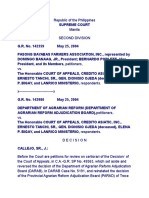01. Pasong Bayabas Farmers Association, Inc. v. CA GR No. 142359, May 25, 2004