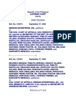 03. Remman Enterprises, Inc v. CA GR No. 132072, September 27, 2006
