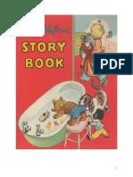 Blyton, Enid - Story Book (2010).pdf