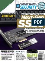 PC & Tech Authority 2016-02