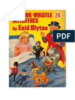 46164906 Blyton Enid Mr Pink Whistle Interferes
