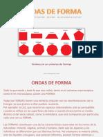02 ODF y EDF