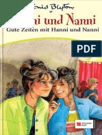 Blyton, Enid - [Hanni und Nanni 20] - Gute Zeiten mit Hanni und Nanni (2010).pdf