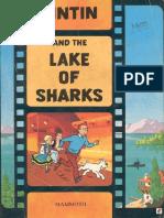 169689423-25e-tintin-and-the-lake-of-sharks.pdf
