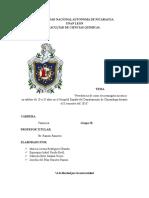 (Prueba1) Protocolo investigativo