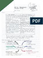 299693215-Guia-No-32-Presupuestacion-de-Flujo-de-Caja.pdf