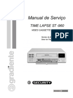 ts960.pdf