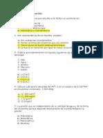 Actividad de evaluación bloque 1