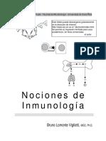 2003_Nociones_Inmunologia_web.pdf