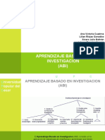 aprendizajebasadoeninvestigacin-110530094523-phpapp02 (1).pptx
