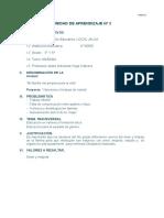 UNIDAD - DATOS 6.doc