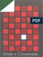 RAMOS, M Estado e comunicacao.pdf