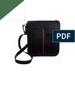 el bolso